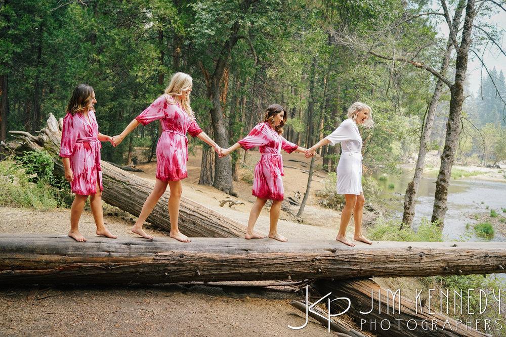 Yosemite-Wedding-Photos-0016.JPG
