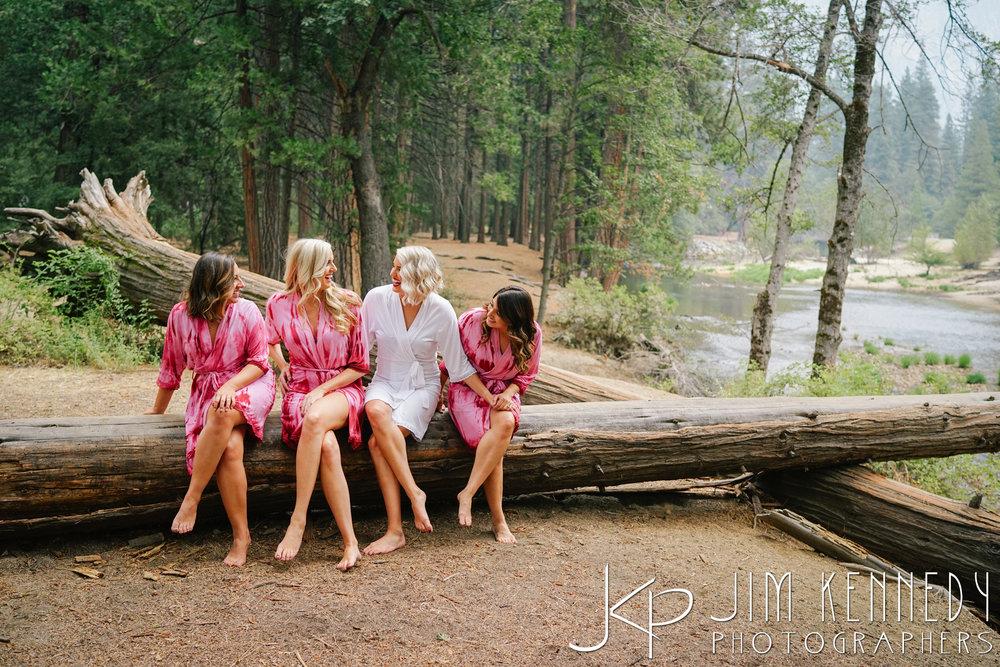 Yosemite-Wedding-Photos-0017.JPG