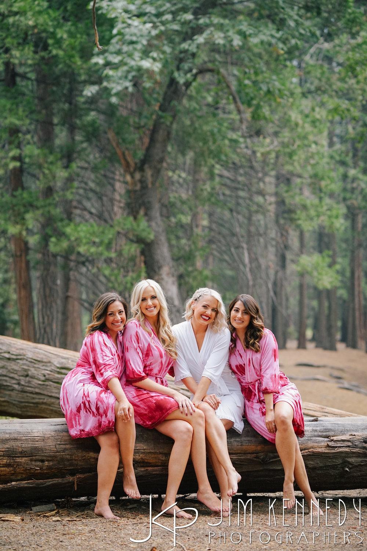 Yosemite-Wedding-Photos-0018.JPG