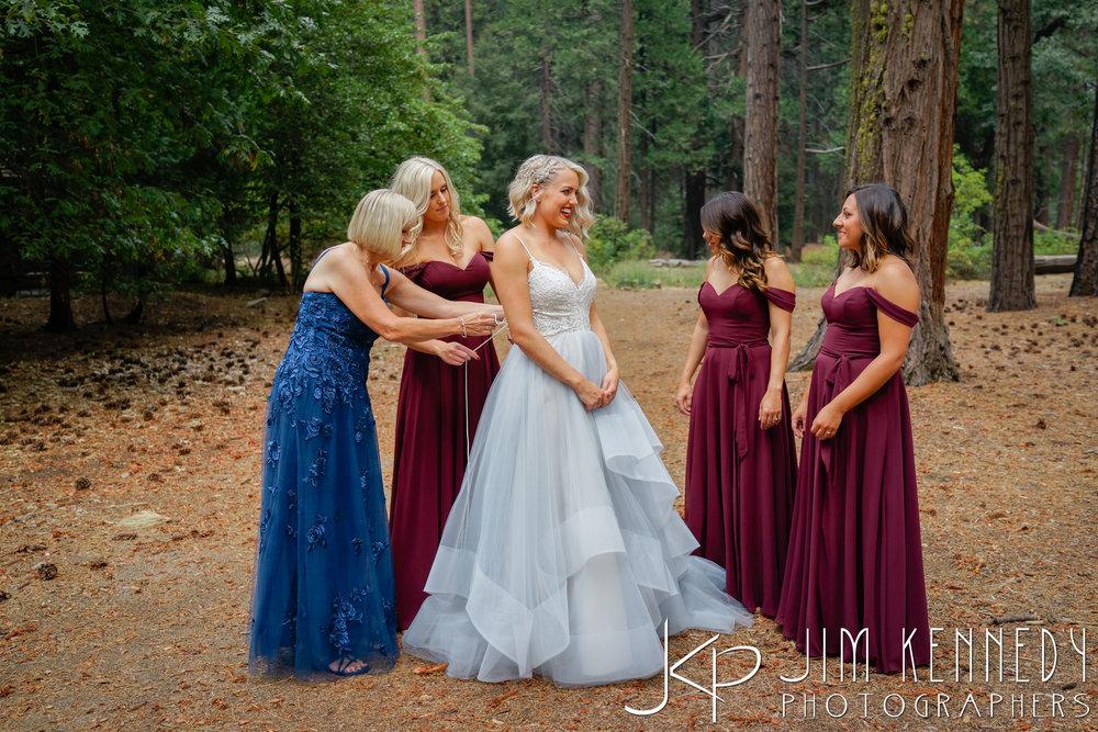 Yosemite-Wedding-Photos-0020.JPG