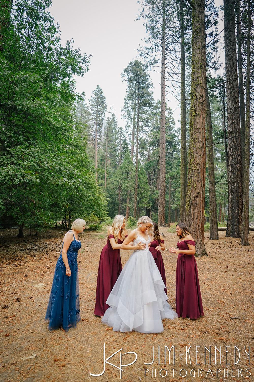 Yosemite-Wedding-Photos-0019.JPG