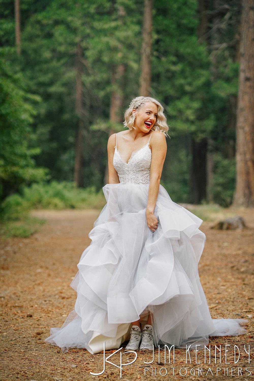 Yosemite-Wedding-Photos-0024.JPG