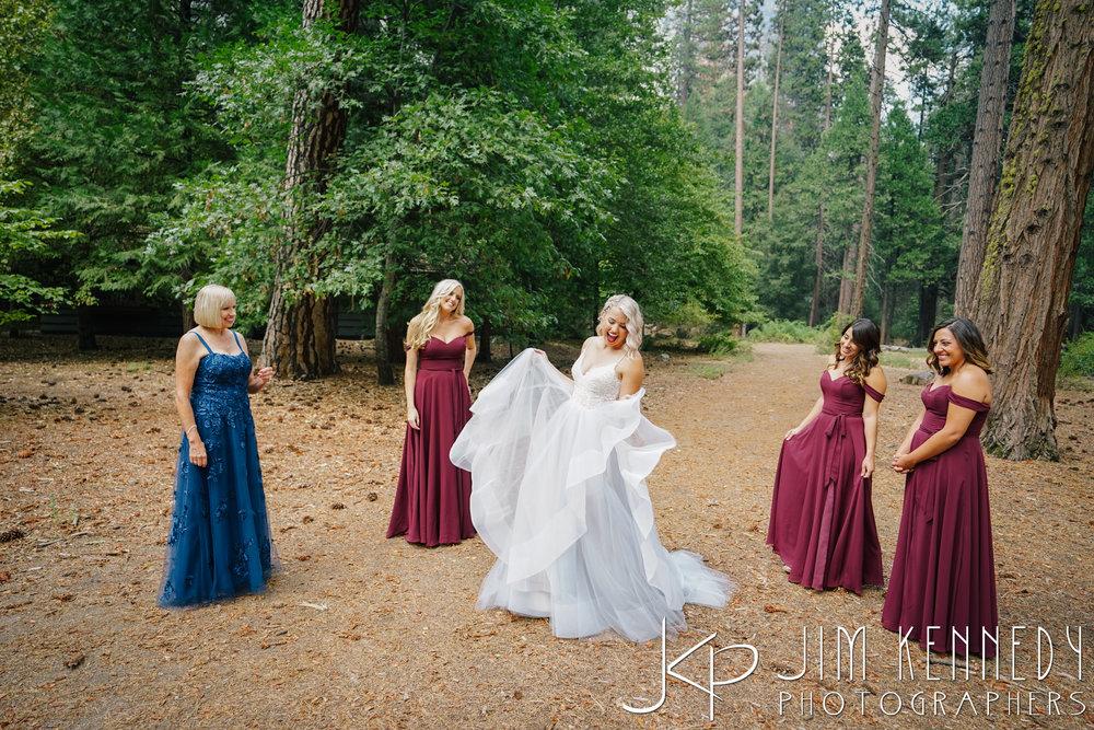 Yosemite-Wedding-Photos-0023.JPG