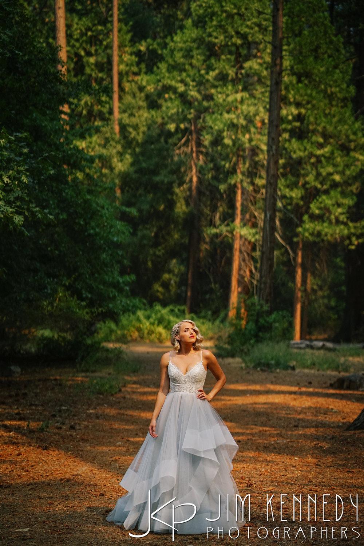 Yosemite-Wedding-Photos-0025.JPG