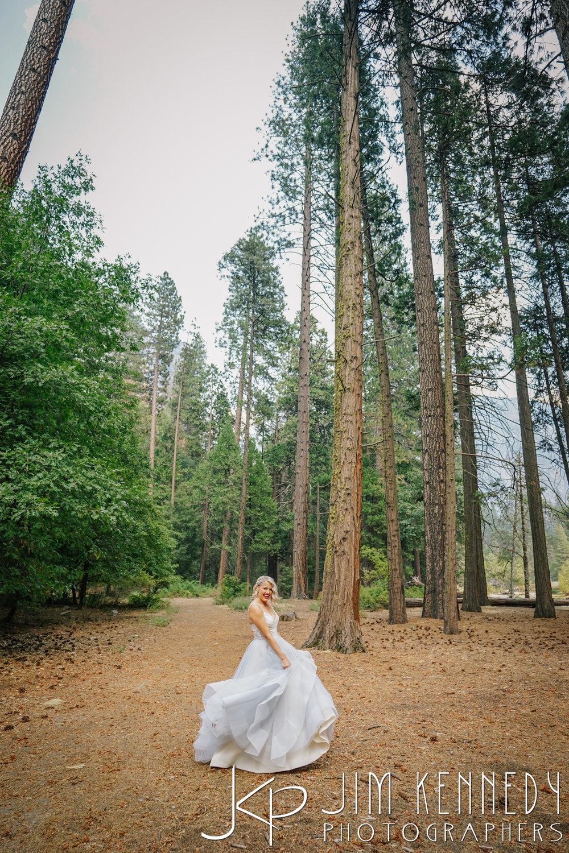 Yosemite-Wedding-Photos-0027.JPG