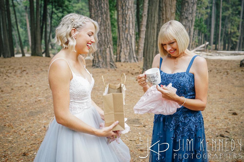 Yosemite-Wedding-Photos-0030.JPG