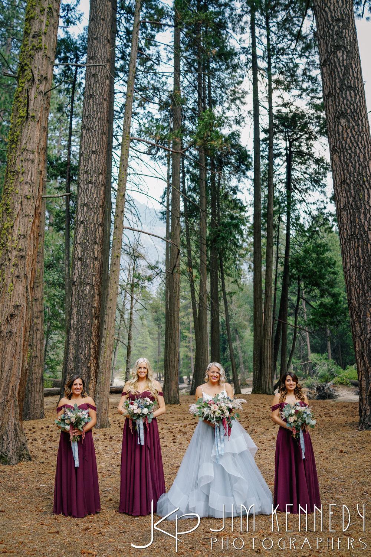 Yosemite-Wedding-Photos-0035.JPG