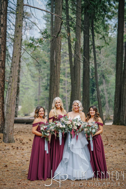 Yosemite-Wedding-Photos-0037.JPG