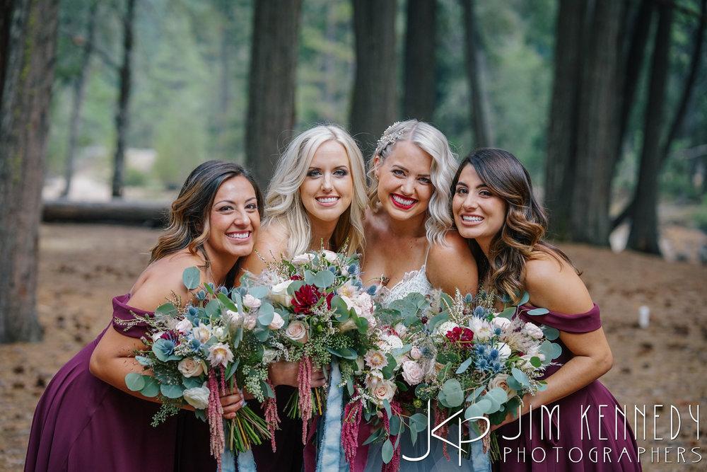 Yosemite-Wedding-Photos-0038.JPG