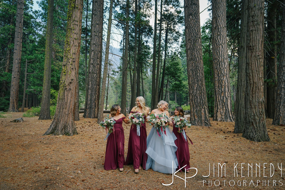 Yosemite-Wedding-Photos-0039.JPG