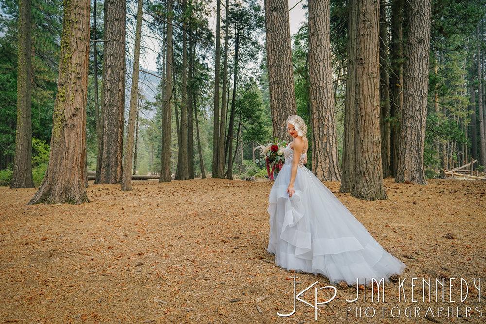 Yosemite-Wedding-Photos-0040.JPG