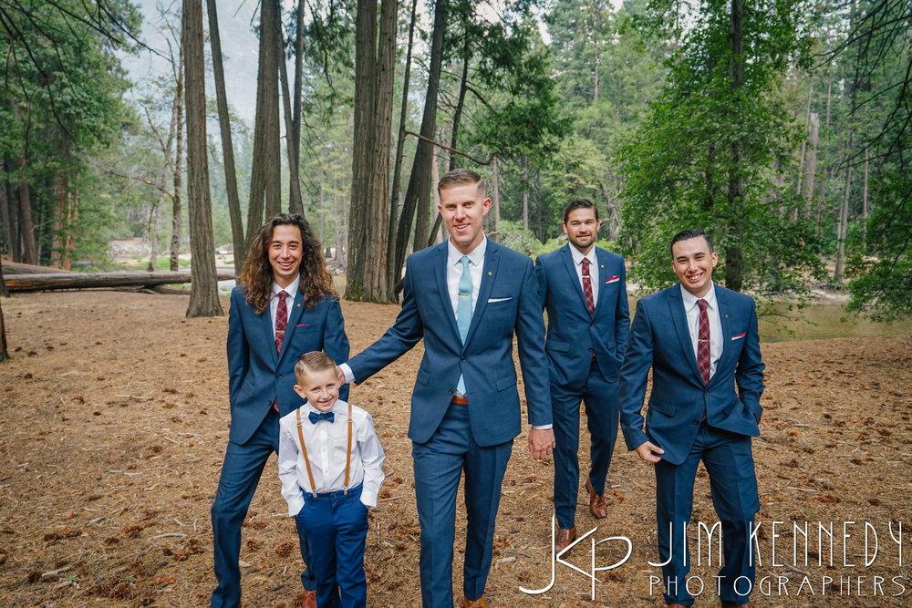 Yosemite-Wedding-Photos-0048.JPG