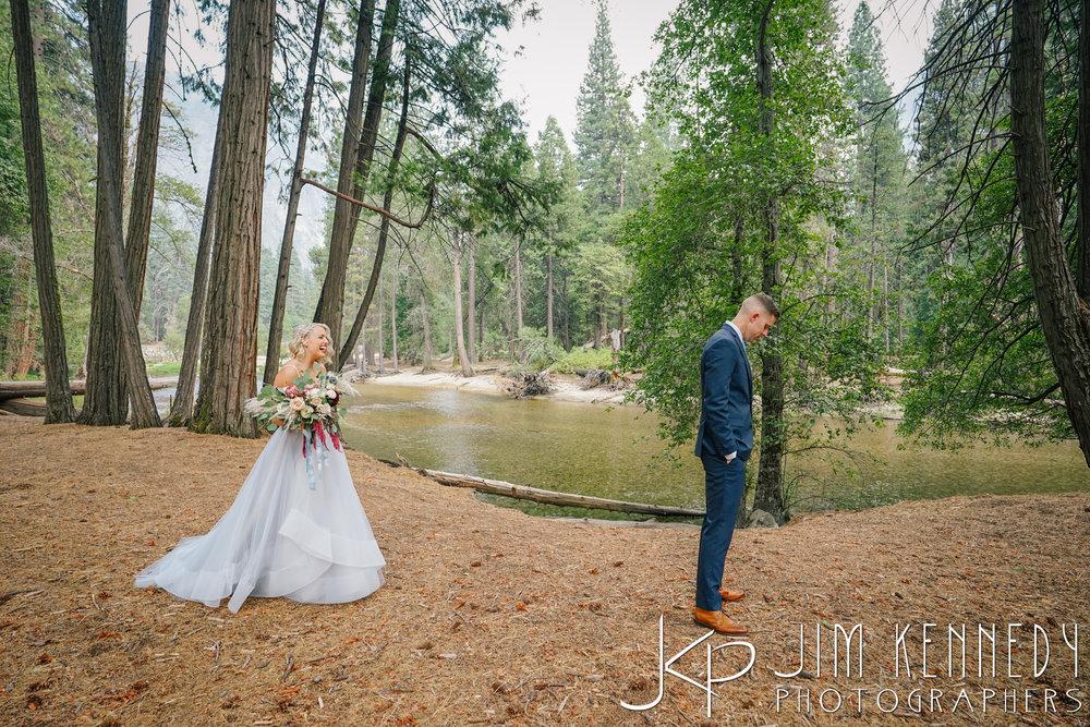 Yosemite-Wedding-Photos-0049.JPG