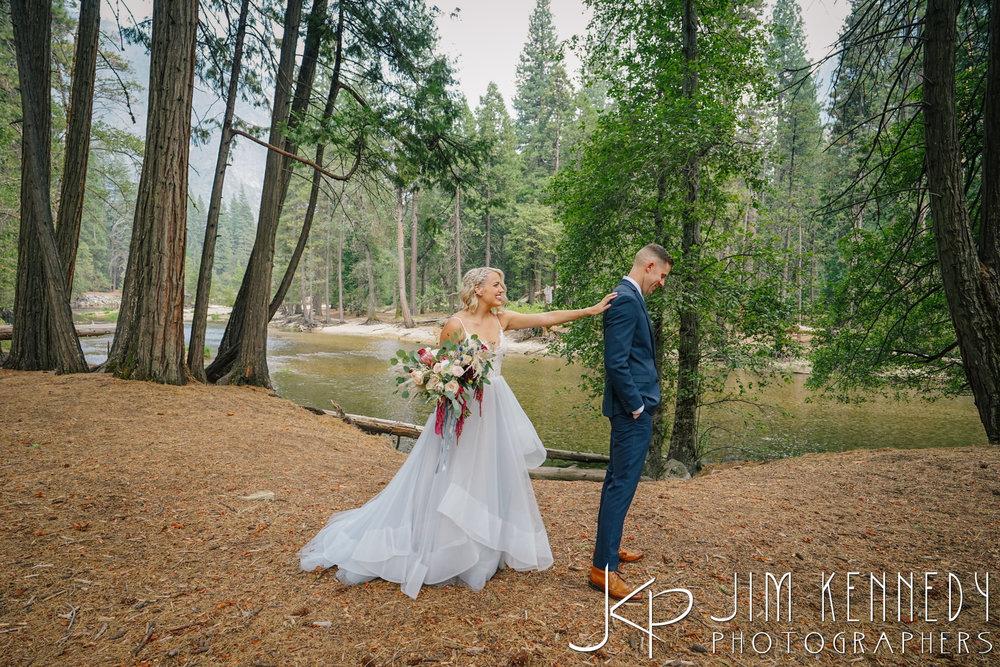 Yosemite-Wedding-Photos-0050.JPG