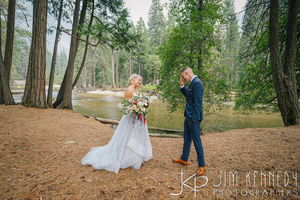Yosemite-Wedding-Photos-0051.JPG