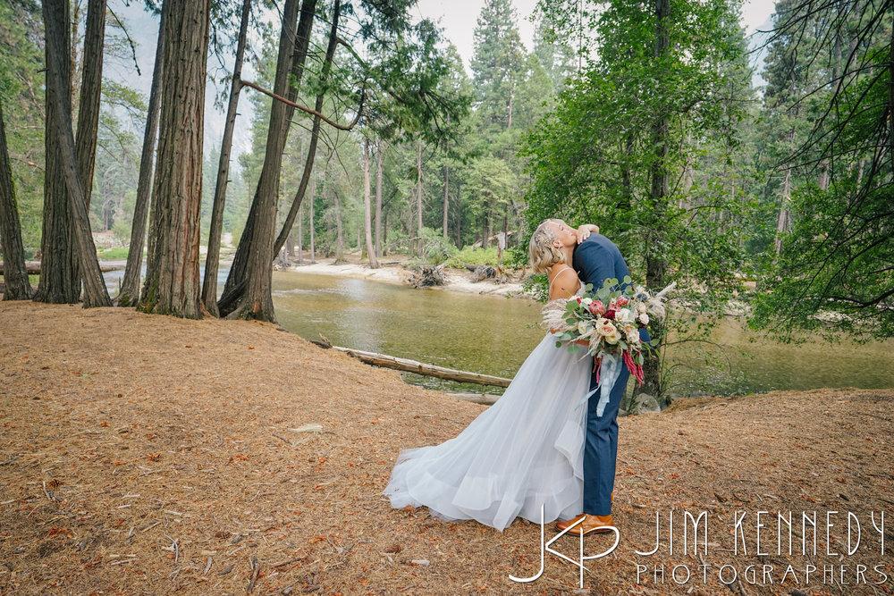 Yosemite-Wedding-Photos-0052.JPG
