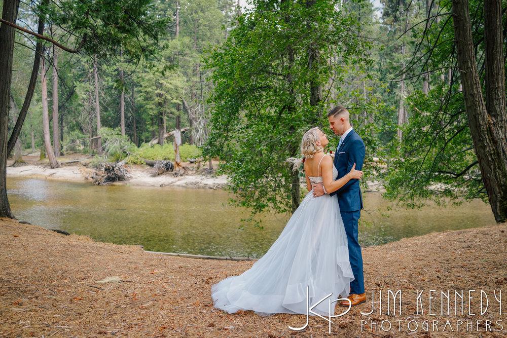 Yosemite-Wedding-Photos-0053.JPG