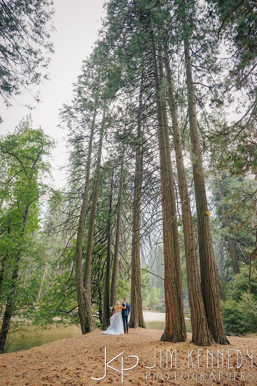Yosemite-Wedding-Photos-0054.JPG