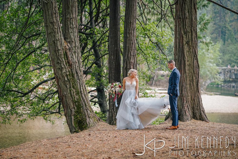 Yosemite-Wedding-Photos-0055.JPG