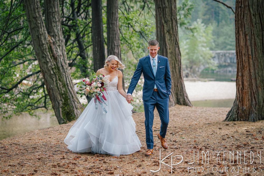 Yosemite-Wedding-Photos-0056.JPG