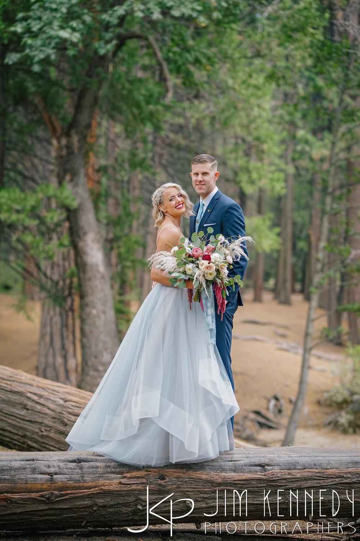 Yosemite-Wedding-Photos-0057.JPG
