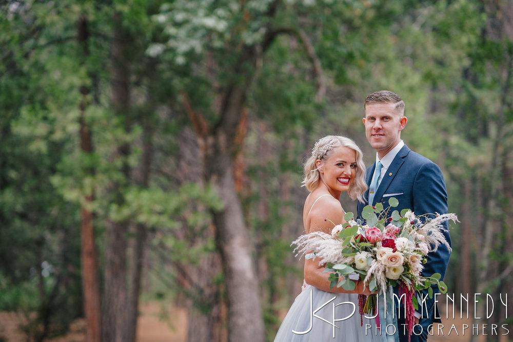 Yosemite-Wedding-Photos-0058.JPG