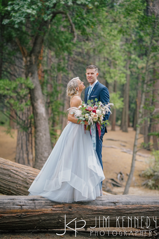 Yosemite-Wedding-Photos-0059.JPG