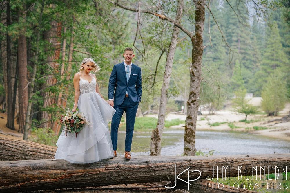 Yosemite-Wedding-Photos-0061.JPG