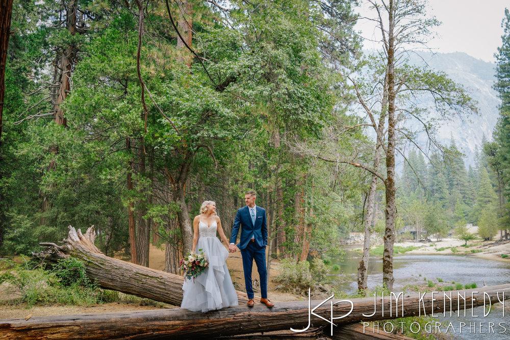 Yosemite-Wedding-Photos-0060.JPG
