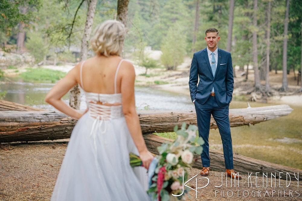 Yosemite-Wedding-Photos-0062.JPG