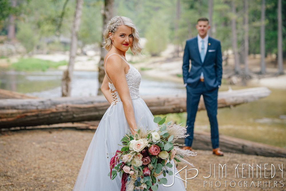 Yosemite-Wedding-Photos-0063.JPG