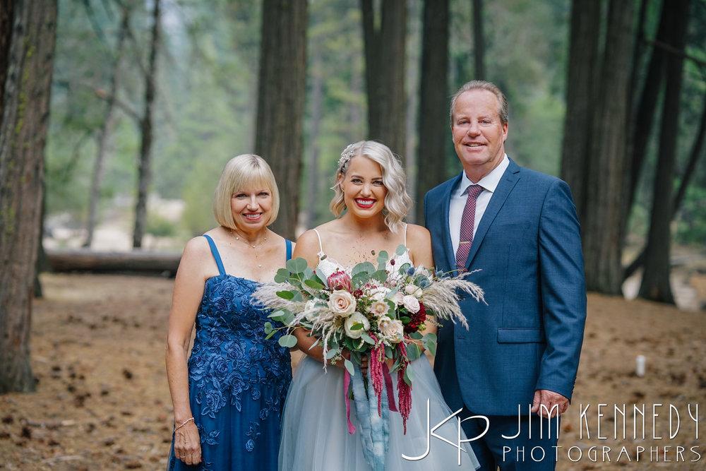 Yosemite-Wedding-Photos-0064.JPG