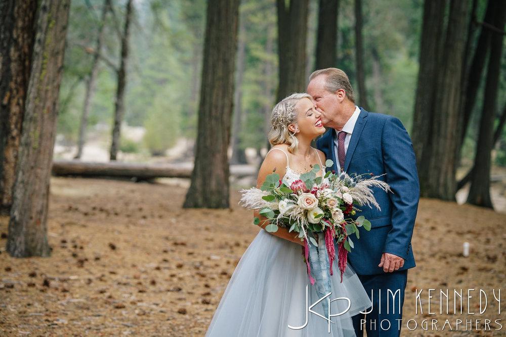 Yosemite-Wedding-Photos-0065.JPG
