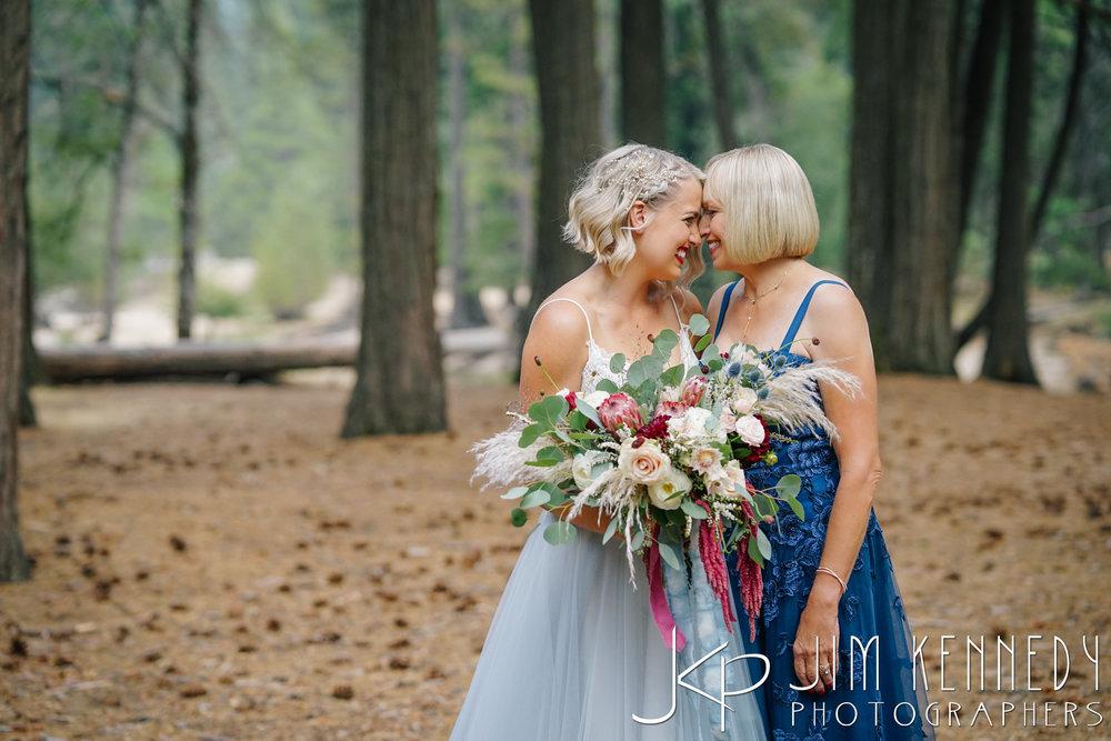 Yosemite-Wedding-Photos-0066.JPG
