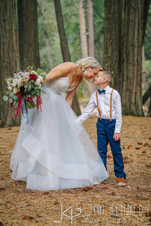 Yosemite-Wedding-Photos-0068.JPG