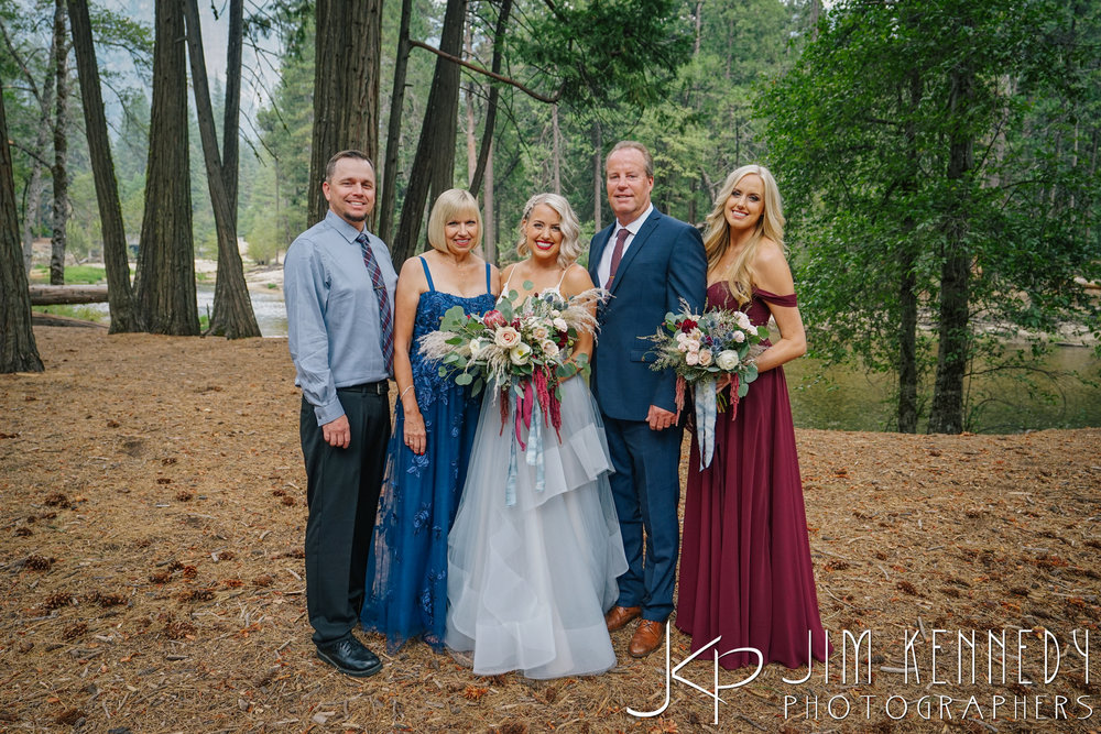 Yosemite-Wedding-Photos-0069.JPG