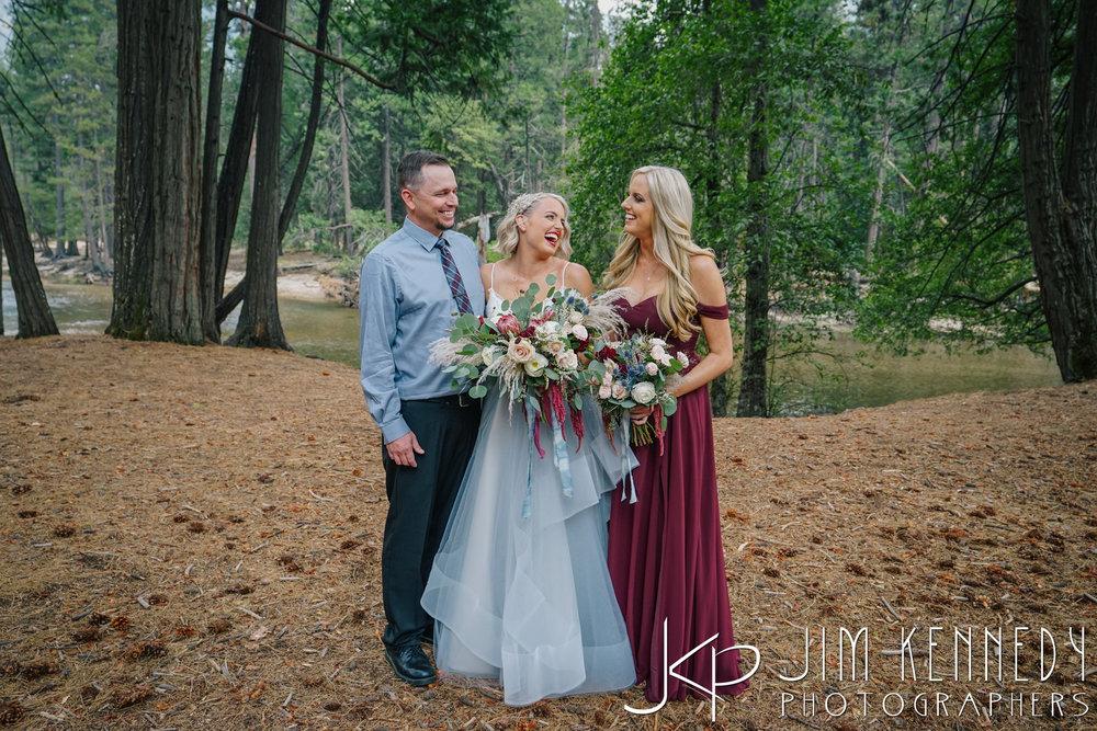 Yosemite-Wedding-Photos-0070.JPG