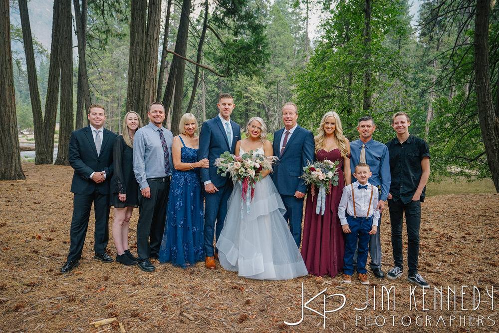 Yosemite-Wedding-Photos-0071.JPG