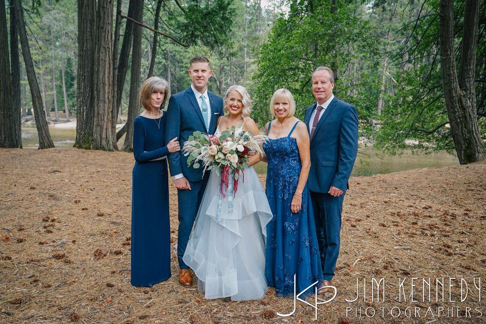 Yosemite-Wedding-Photos-0072.JPG