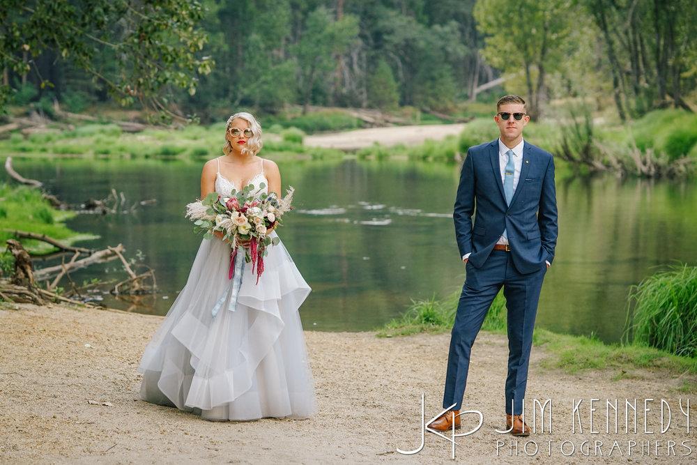 Yosemite-Wedding-Photos-0075.JPG