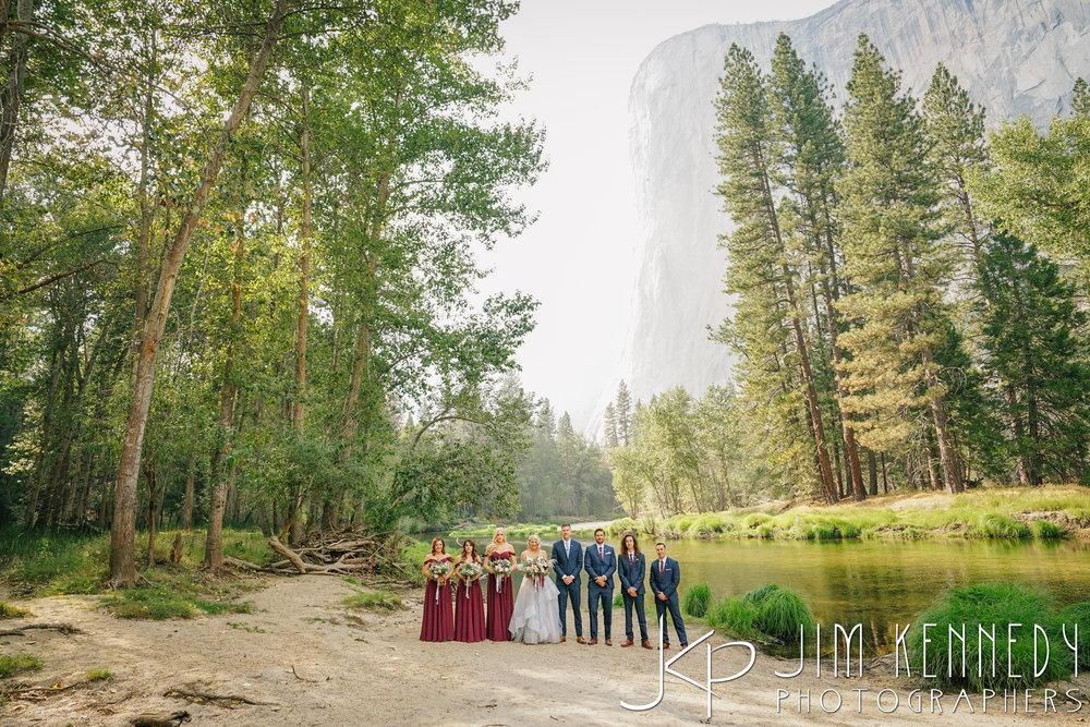 Yosemite-Wedding-Photos-0078.JPG