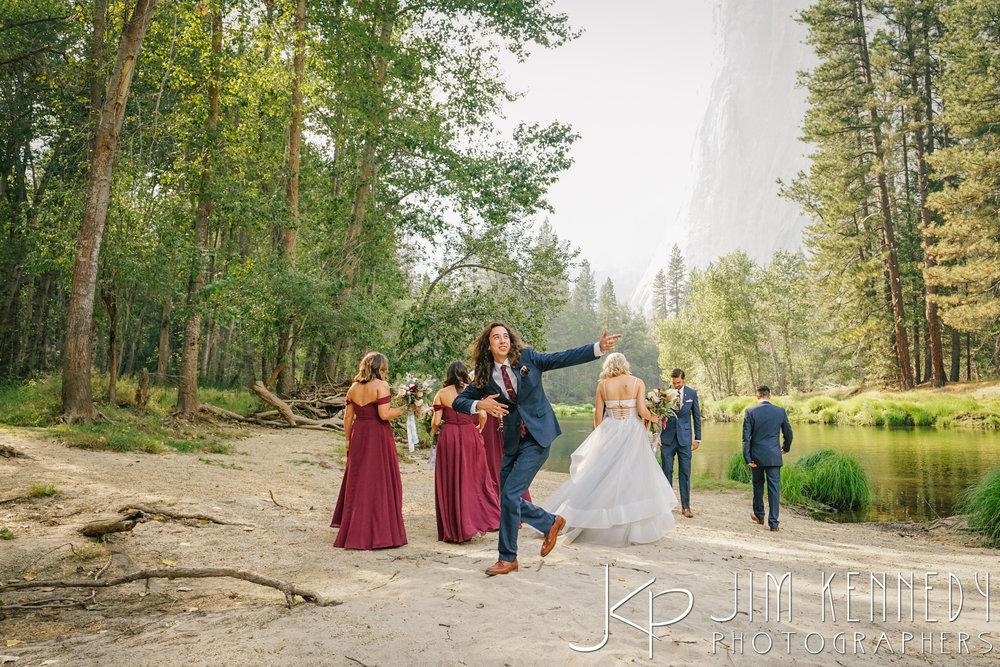 Yosemite-Wedding-Photos-0080.JPG