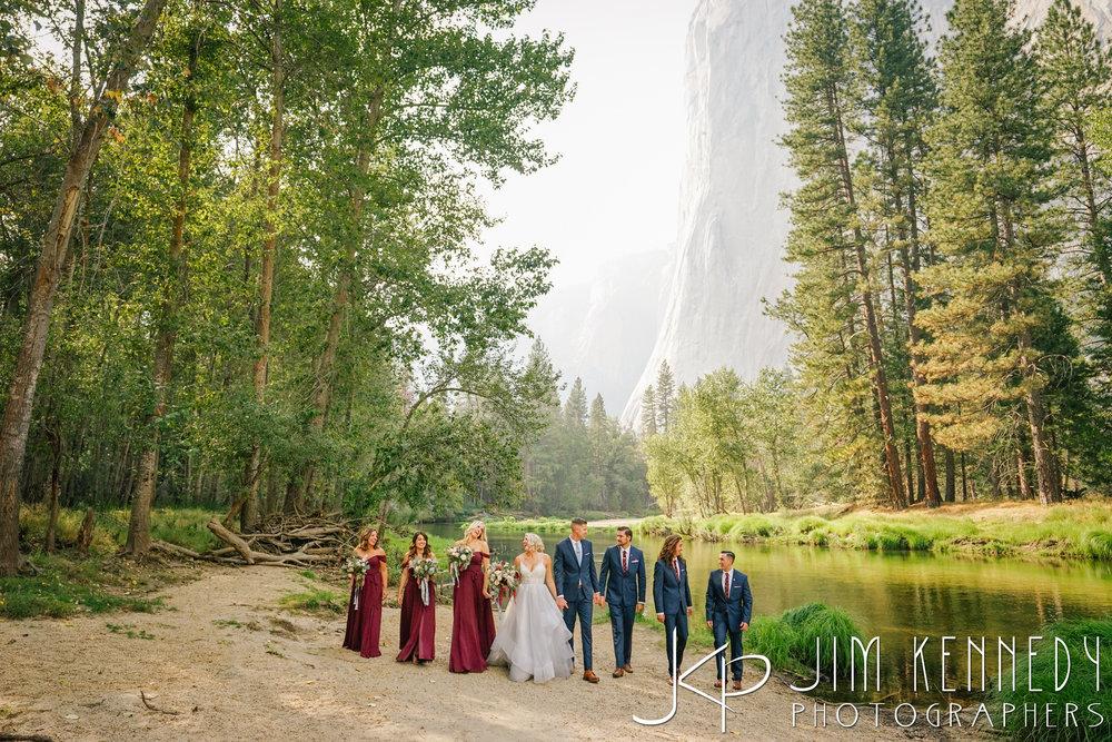 Yosemite-Wedding-Photos-0081.JPG