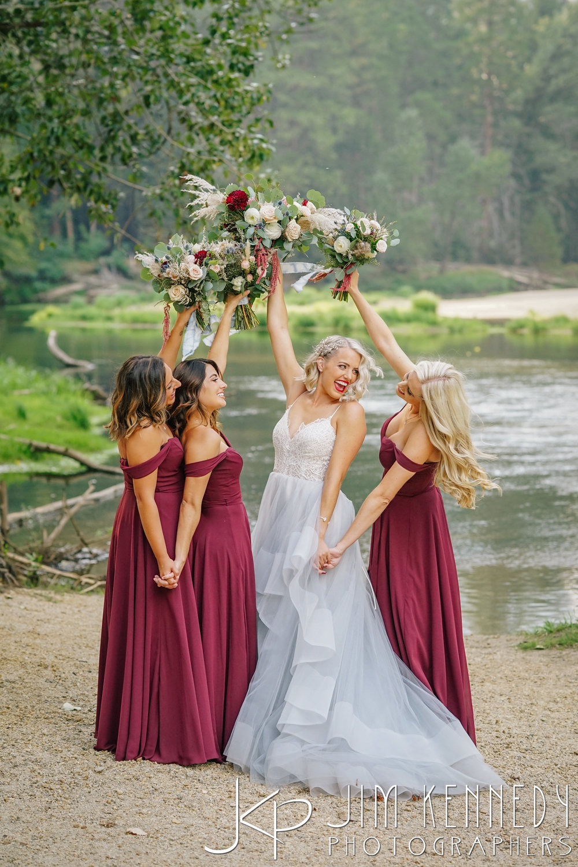 Yosemite-Wedding-Photos-0083.JPG