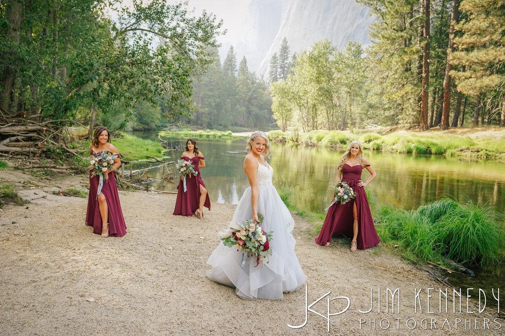Yosemite-Wedding-Photos-0085.JPG
