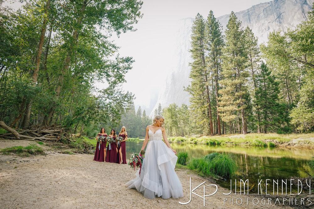 Yosemite-Wedding-Photos-0086.JPG