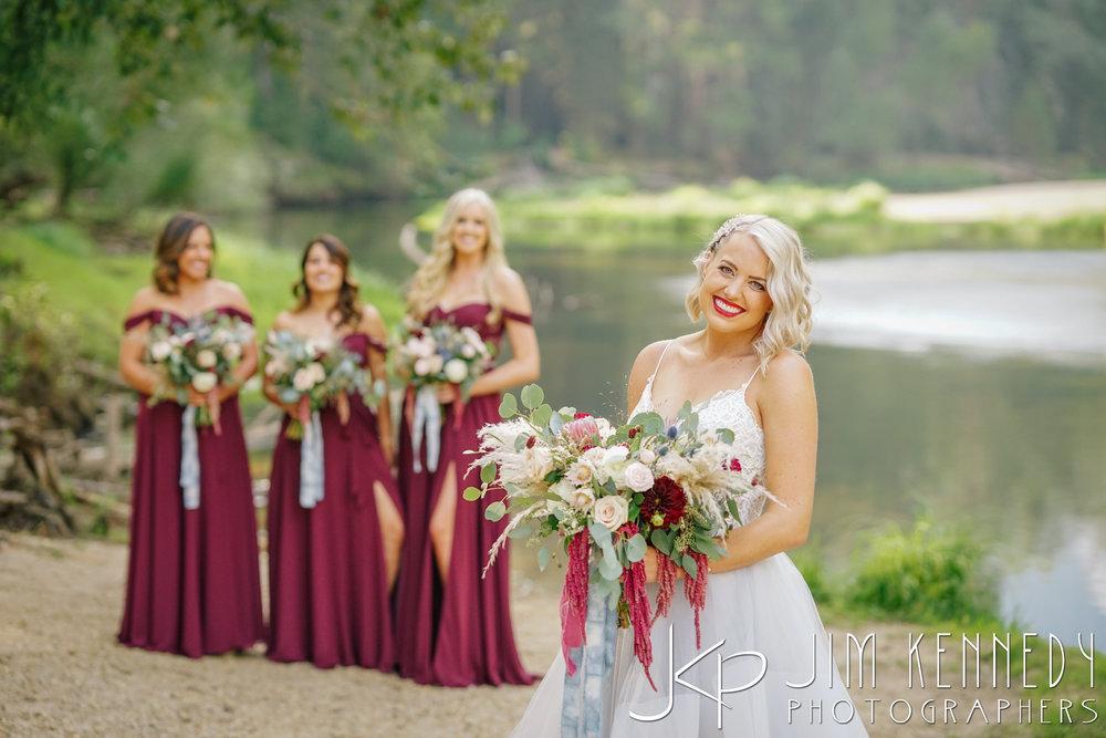 Yosemite-Wedding-Photos-0087.JPG