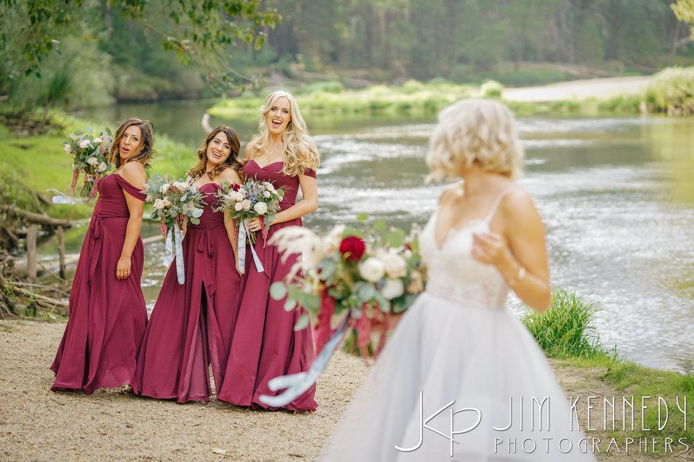 Yosemite-Wedding-Photos-0088.JPG