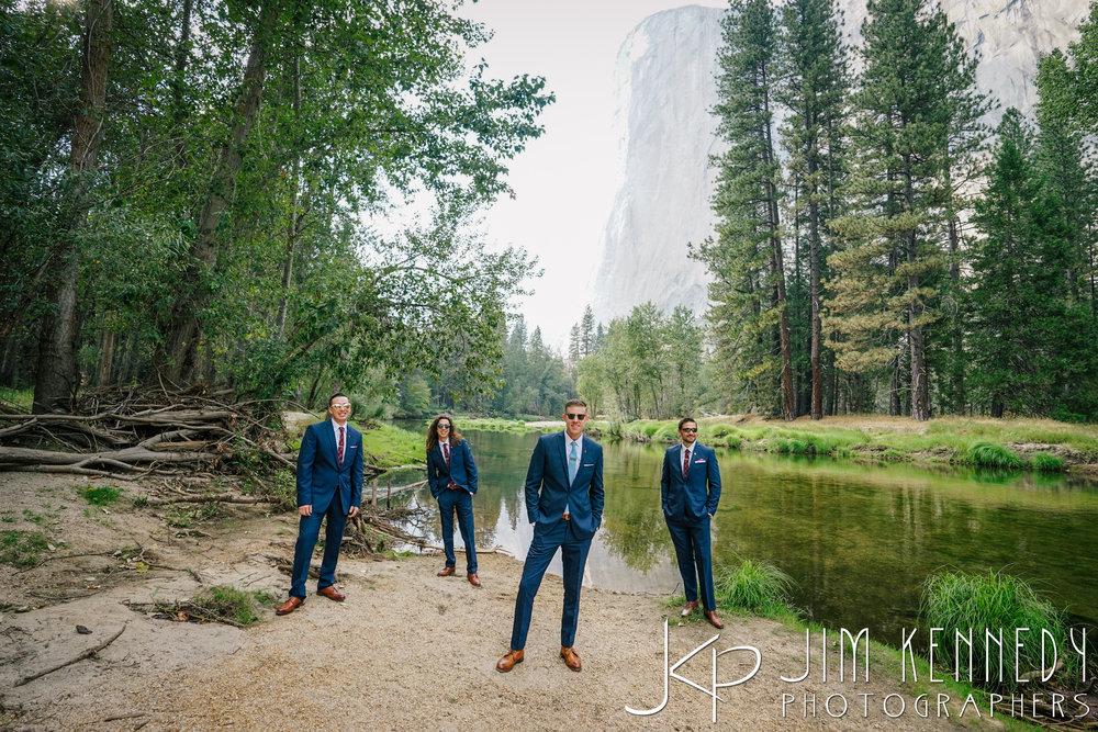 Yosemite-Wedding-Photos-0096.JPG