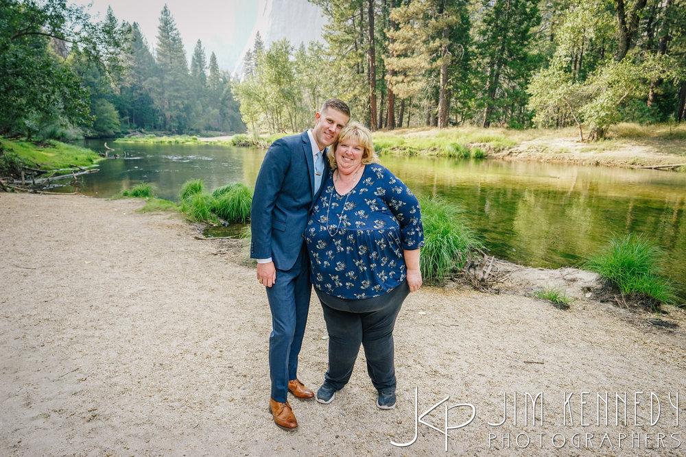 Yosemite-Wedding-Photos-0098.JPG